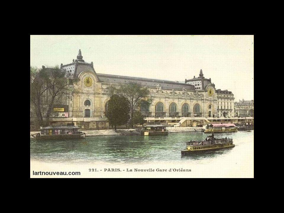 Toulouse-LautrecToulouse-Lautrec, Le Lit (vers 1892)