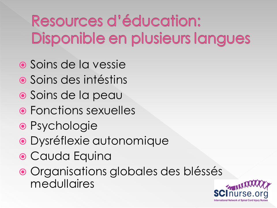Régistration gratuite Traduction en français en 2014 Régistration gratuite Traduction en français en 2014