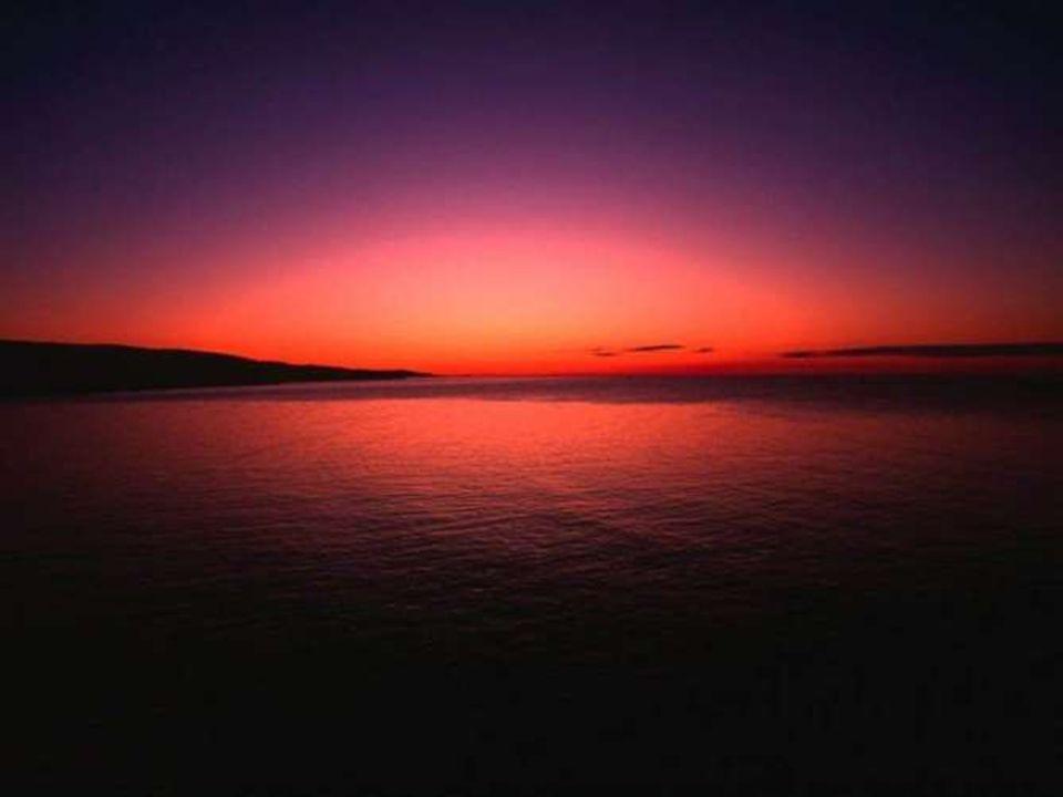 Quand tout est nuit, Quand lespérance Sest enfuie dans le vent, Merci dêtre là Et de me tendre la main.
