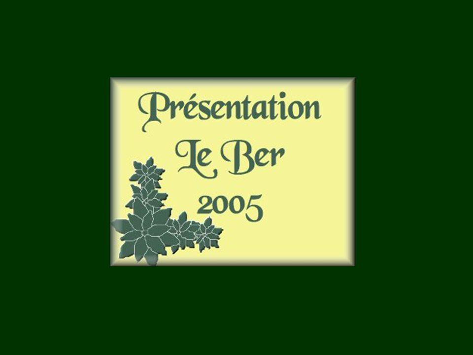 Texte : Évariste Leblanc Interprètes_Quartetto Gelato_Intermezzo Création Le Ber