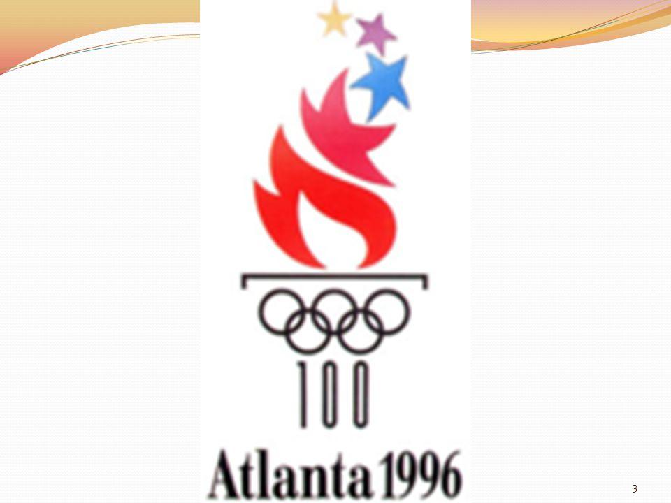 2010 64