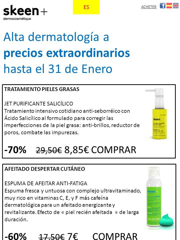 LIMPIEZA PIELES SECAS, SENSIBLES LECHE NUTRITIVA DE LIMPIEZA Base suave lavante sin jabón para limpiar eficazmente la piel sin irritaciones o rojeces.