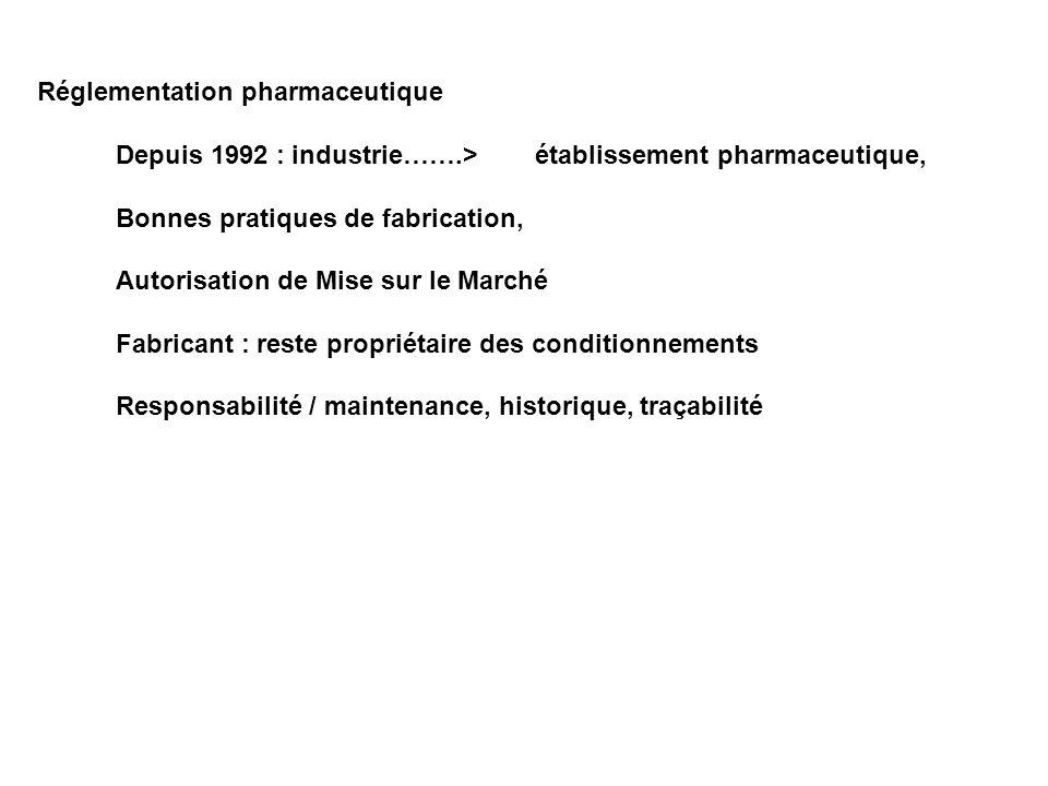 Circulaire DGS/3A/667 bis du 10 octobre 1985 relative à la distribution des gaz à usage médical et à la création dune commission locale de surveillance de cette distribution.