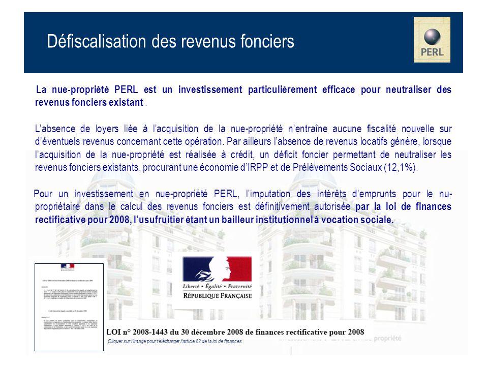 Les personnes physiques disposant dun patrimoine supérieur à 790 000 au 1er janvier 2009 sont redevables de limpôt de solidarité sur la fortune (ISF) et doivent souscrire une déclaration de leur patrimoine, accompagnée du paiement de limpôt, au plus tard le 15 juin 2009.