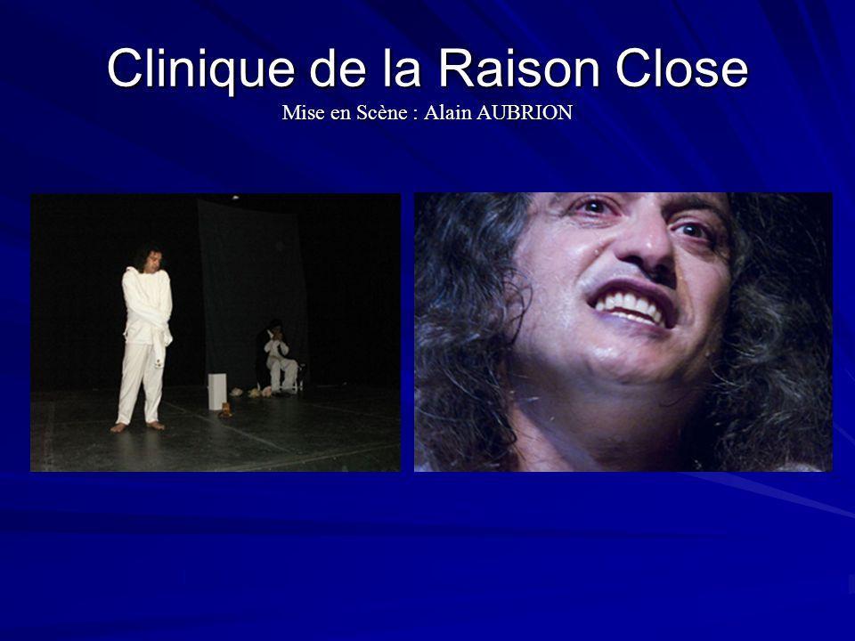 Musée du Nouveau Monde Mise en Scène : Musée du Nouveau Monde. La Rochelle