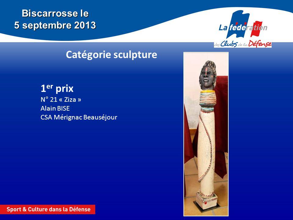 Biscarrosse le 5 septembre 2013 Catégorie aquarelle Prix du général de corps aérien Jean-Marc Laurent N° 78 « Jouets oubliés » René LAURENSOU ACL Gramat