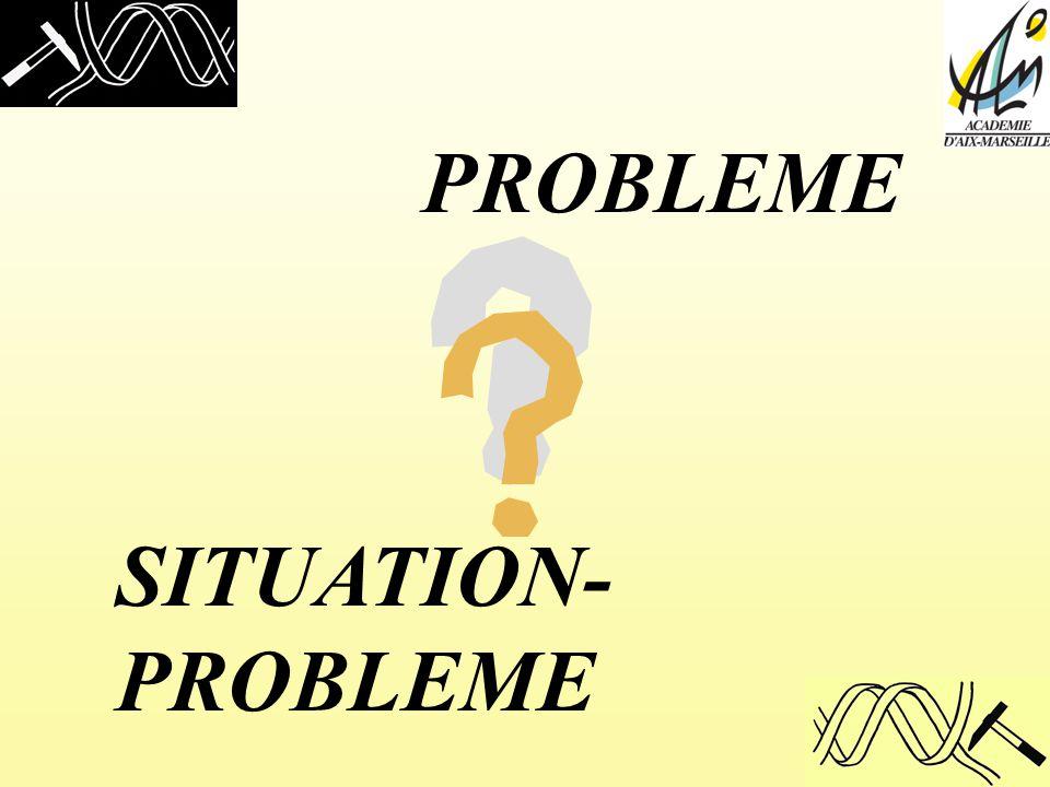 La question « quoi » se rapporte aux données dobservation, à la collection de faits qui serviront à fonder des hypothèses.