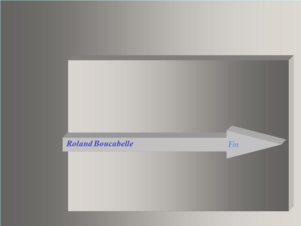 Fin Roland Boucabelle