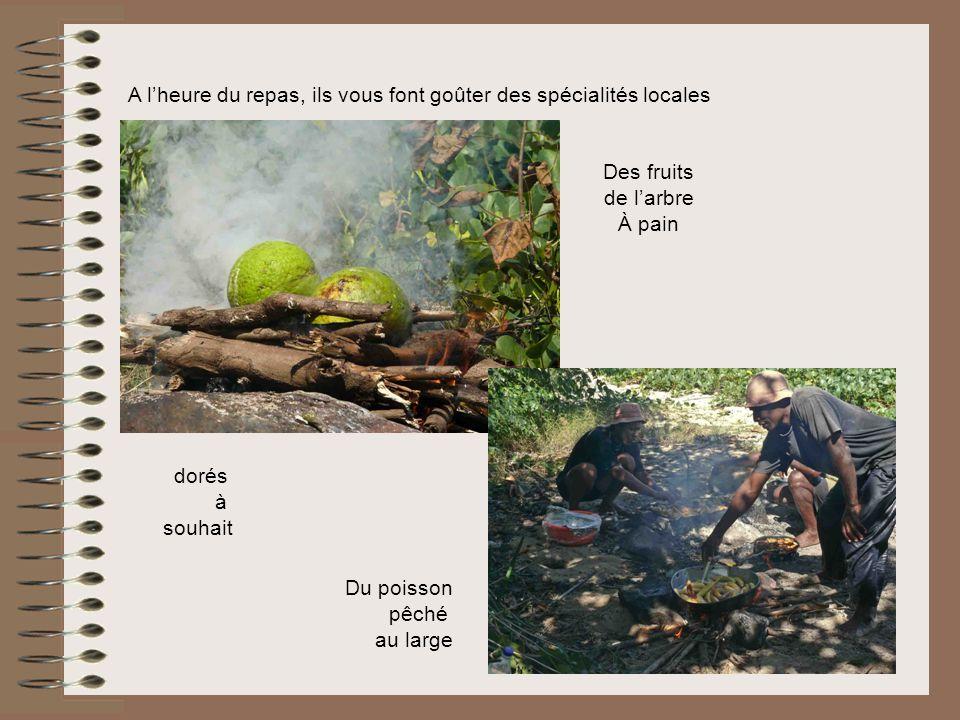 Cest ainsi que nous est apparue lîle de Mayotte alors que nous rendions visite à nos enfants.