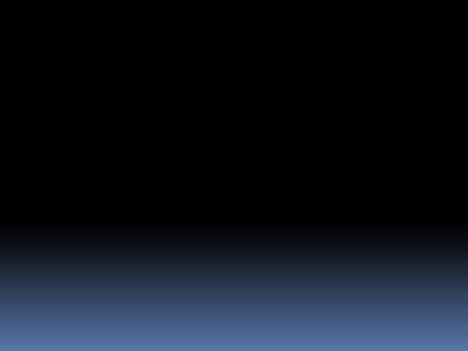 Limage du corps Rappelle que cest une œuvre divine Genèse 1.27: Dieu créa lhomme à son image, il le créa à limage de Dieu, il créa lhomme et la femme.