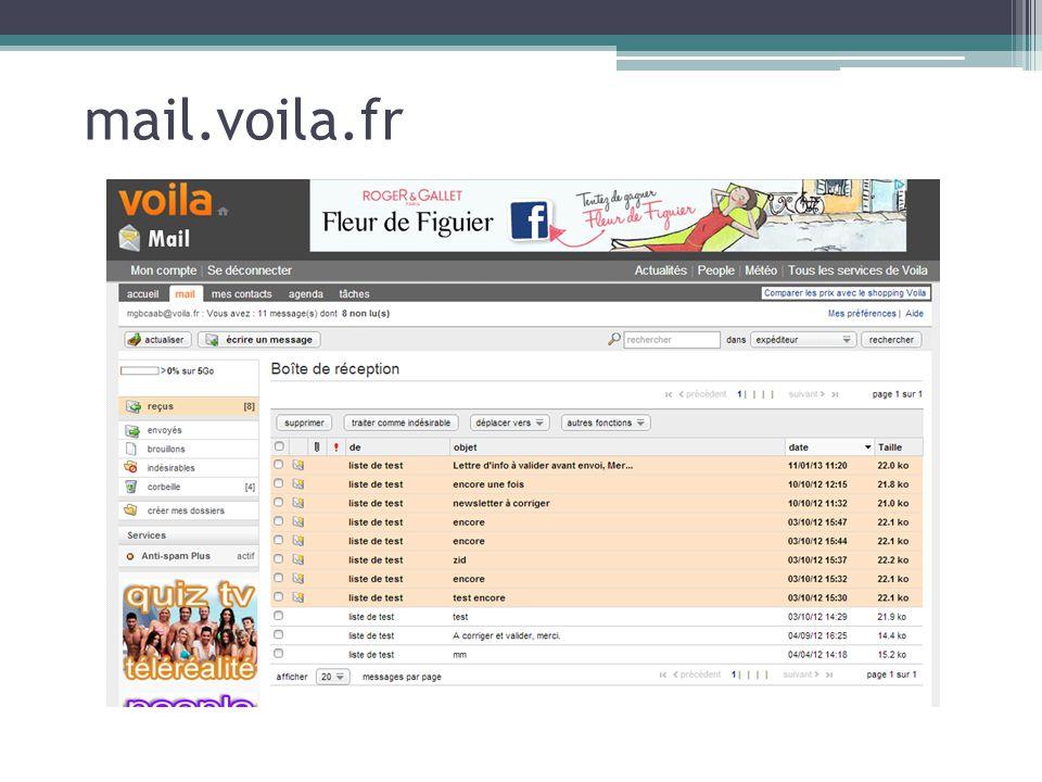mail.voila.fr