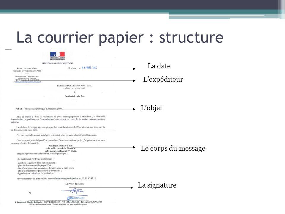 Outlook : 3 protocoles pour la configuration SMTP : Simple Mail Transfer Protocol.
