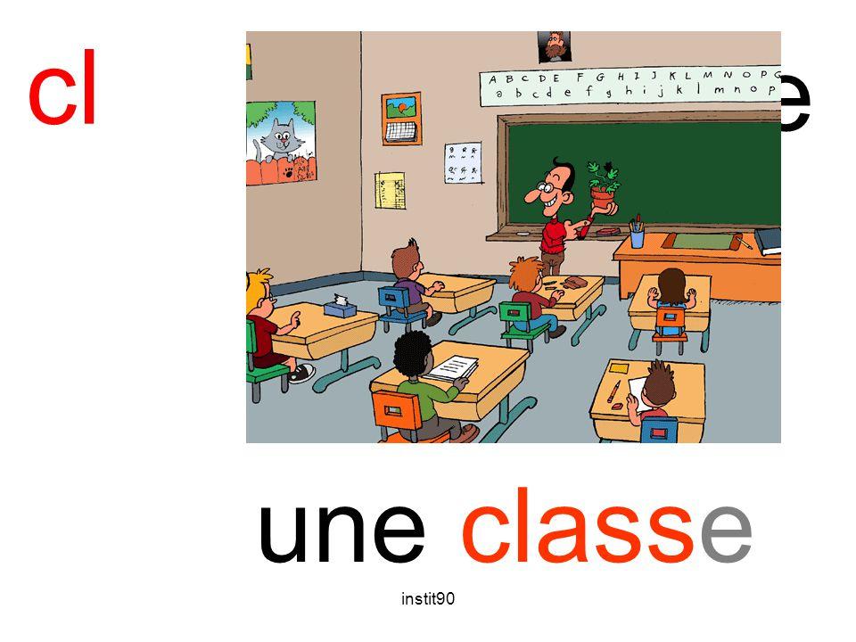instit90 cl classe une classe
