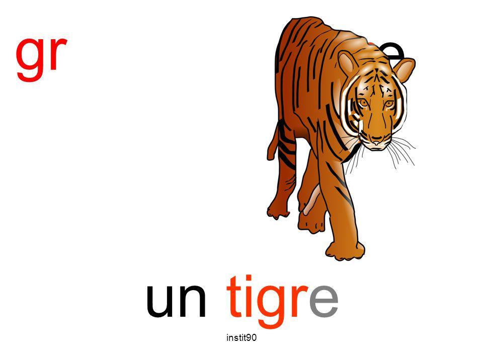 instit90 gr tigre un tigre