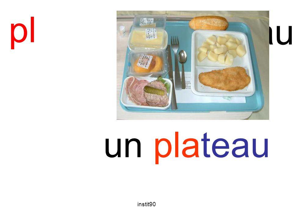 instit90 pl plateau un plateau