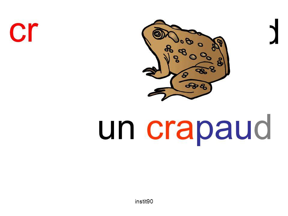 instit90 gr un grenouille grenouille