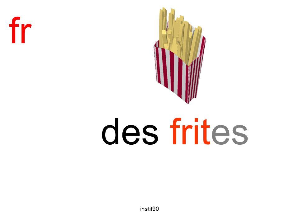 instit90 fr frites des frites