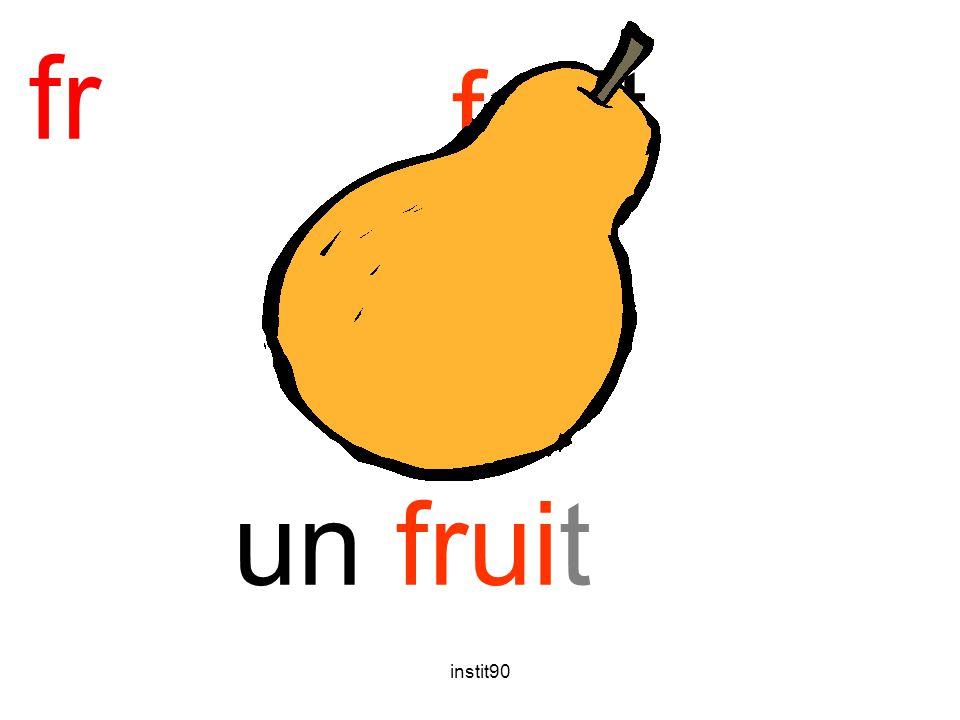 instit90 fr fruit un fruit