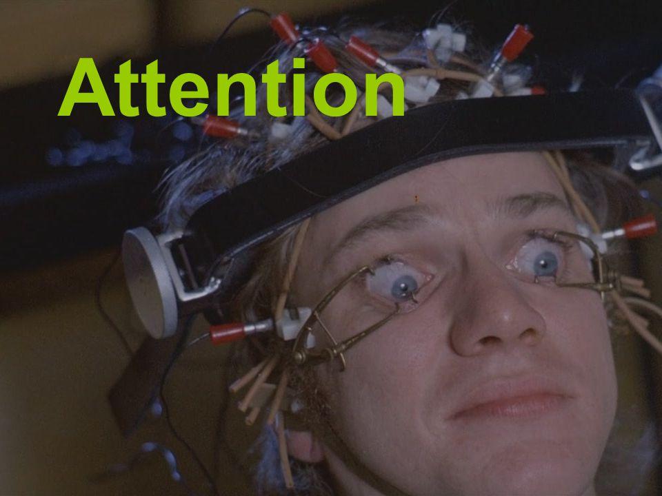 Référencement / Audience / Optimisation Spamdexing vs.
