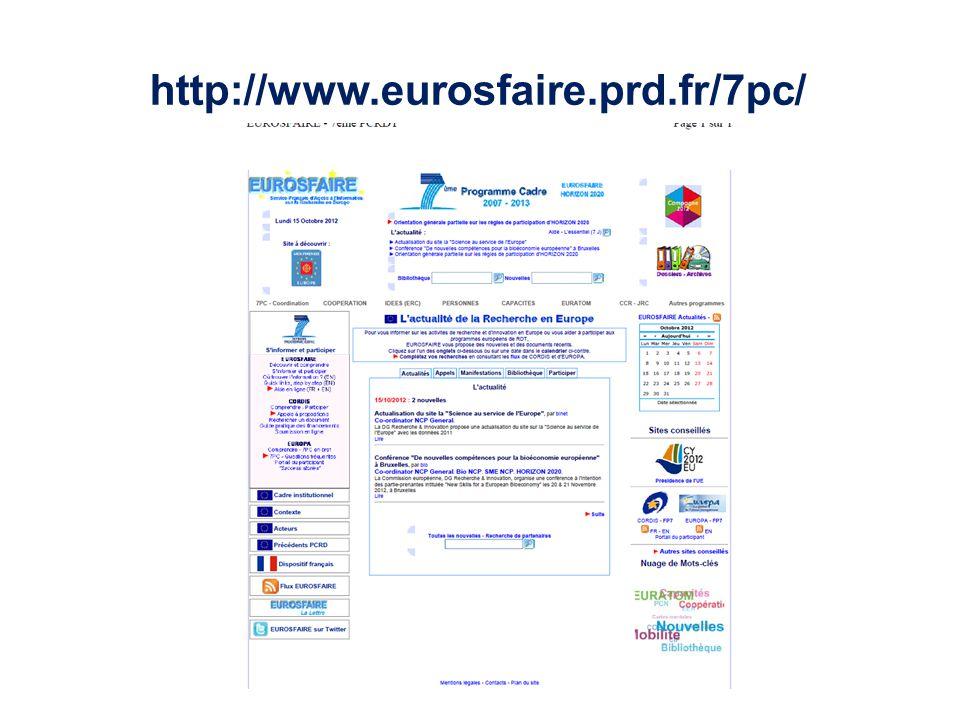 http://www.eurosfaire.prd.fr/7pc/