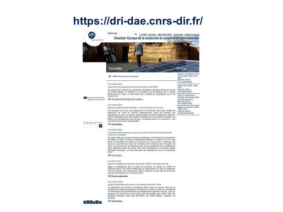 https://dri-dae.cnrs-dir.fr/