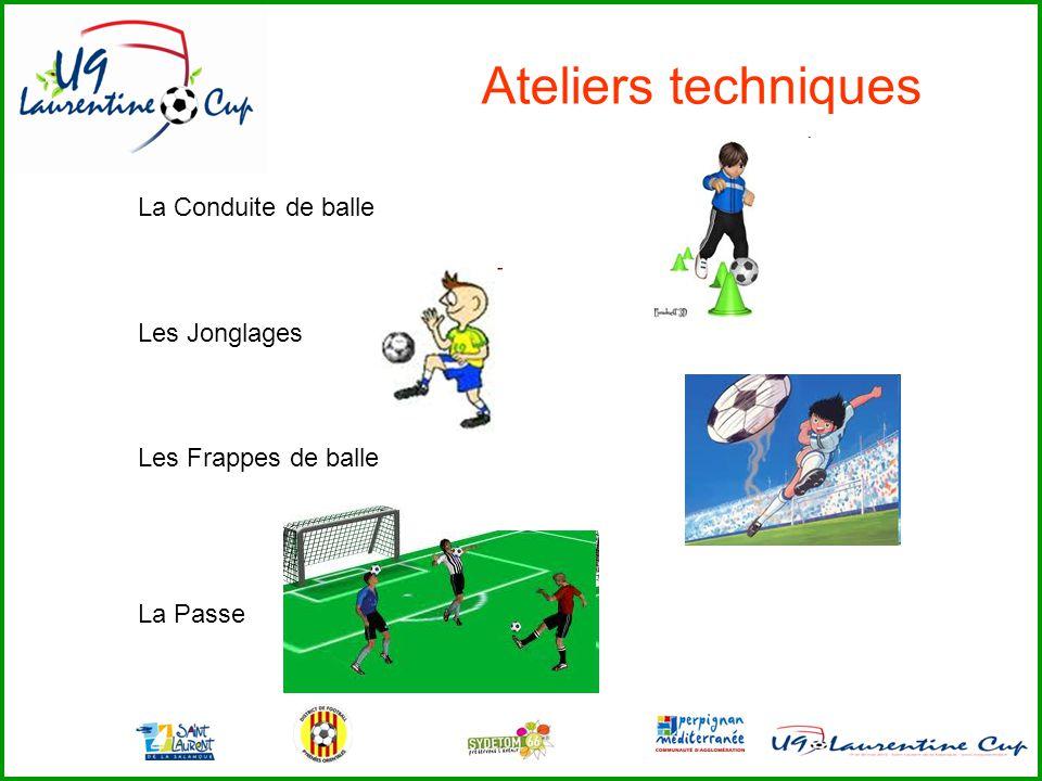 Le Tirage au sort du 6 avril 2012 à 19h30 à St Laurent Chaque équipe se voit affecter une équipe nationale par tirage au sort…