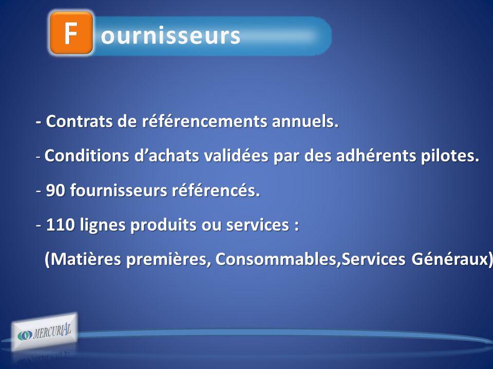 ournisseurs Matières - Tôles, Barres, Tubes.- Acier, Inox, Aluminium.