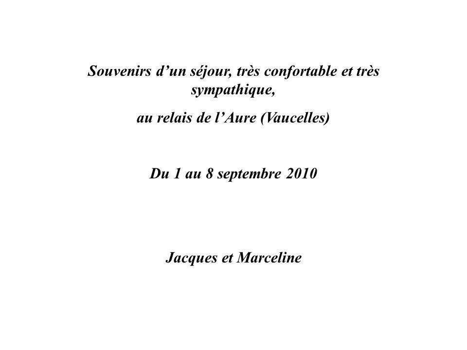 Tapisserie de Bayeux : un morceau