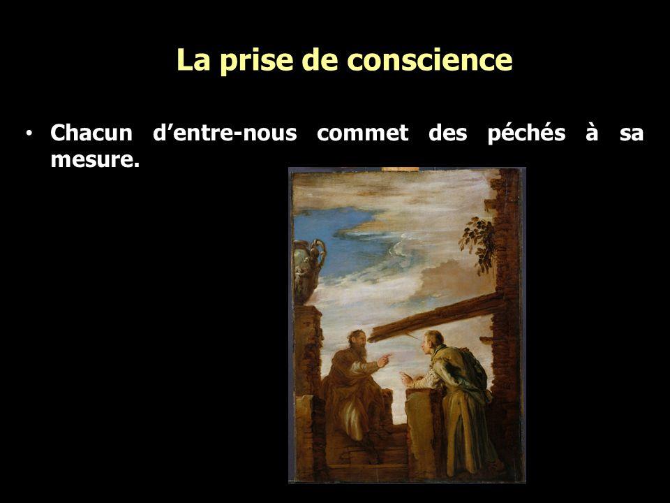 La repentance 2 Sam 12 V.16: « David rechercha Dieu pour le garçon et il se mit à jeûner.