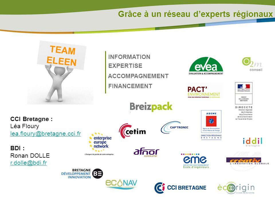 Laction « Visite Energie » des CCI Bretonnes Faire face à laugmentation des factures énergétiques :