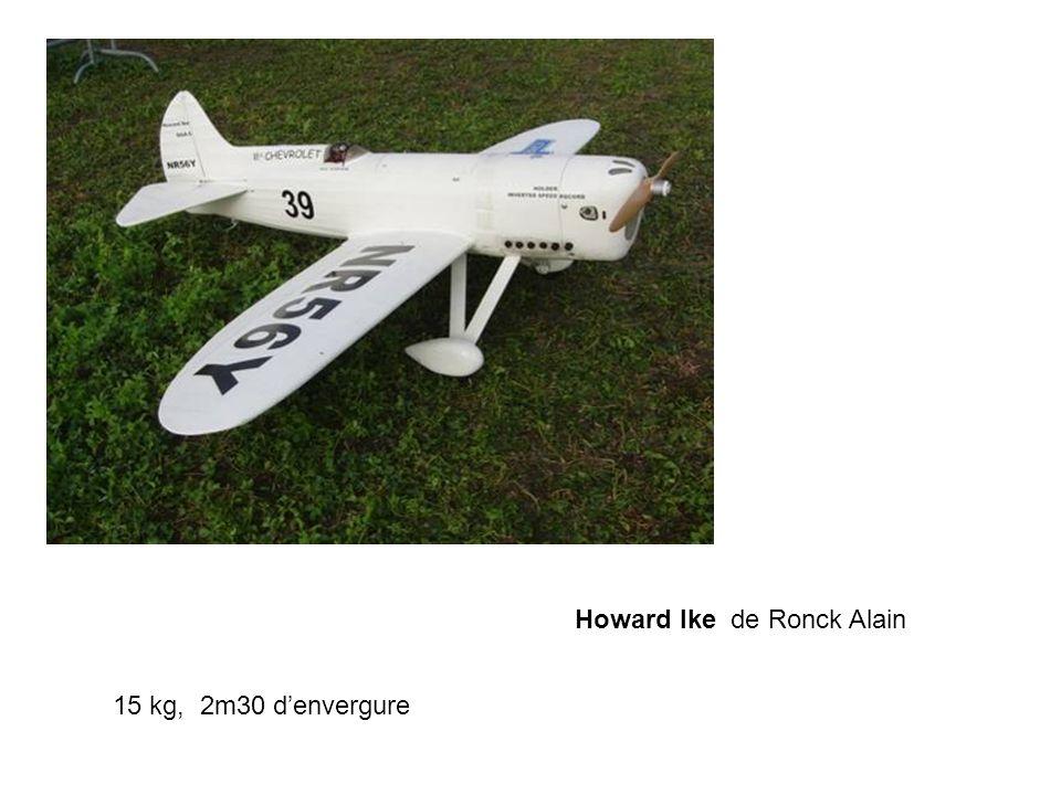 bête de course.Skyburner Plus de 500 km heure de Gutzwiller Cédric Poids 6 kg pour 16 kg de poussée.