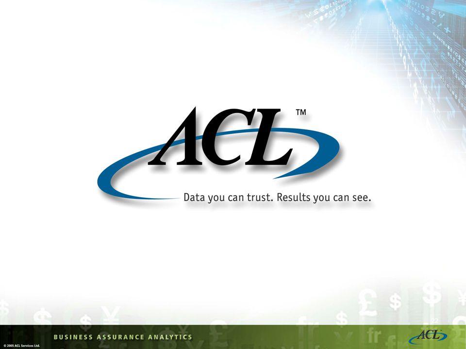 21 CONTACTEZ ACL en FRANCE Pascal GADEA 01 61 38 15 03 06 62 40 32 93 Pascal_gadea@acl.com