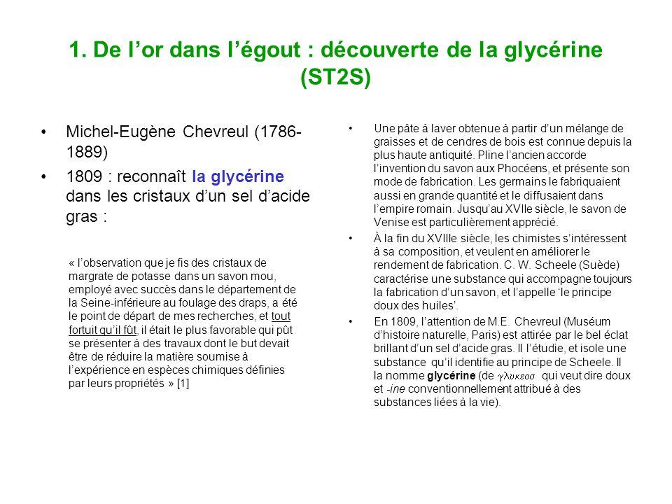 Gabriel Bertrand (1867-1962) 1896 : les enzymes connus pour intervenir dans des réactions dhydrolyse, peuvent intervenir aussi dans des réactions doxydation (processus de respiration des plantes, coloration à lair des tissus végétaux…).