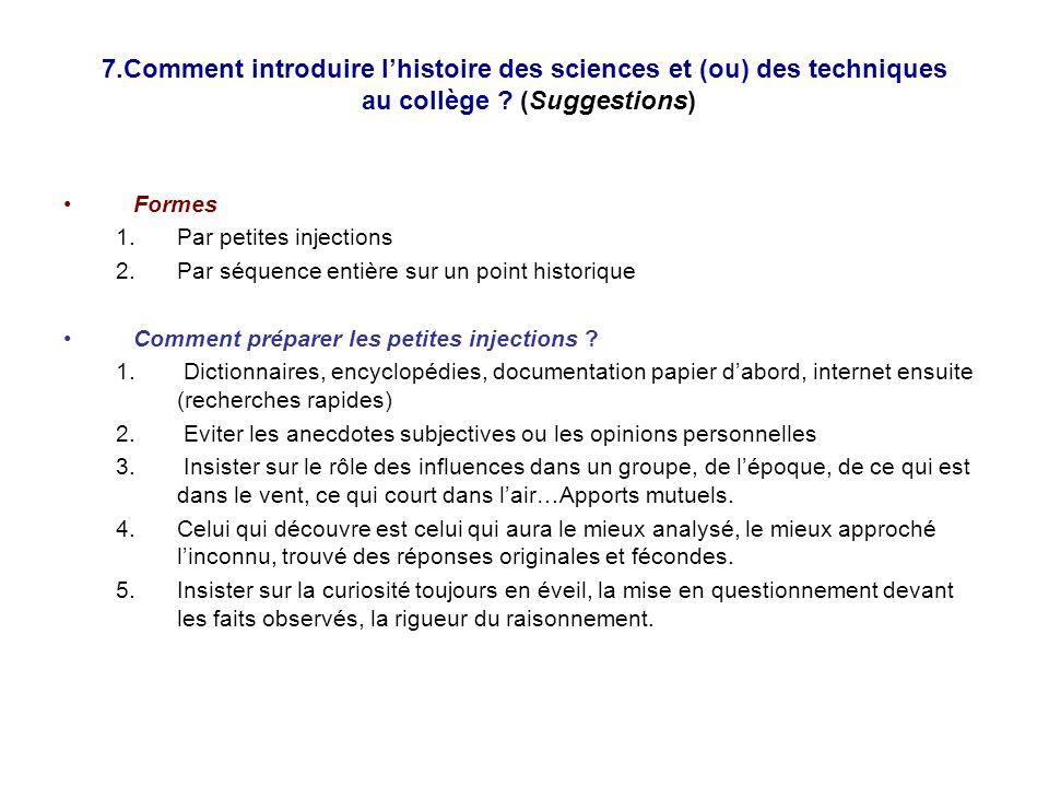 Sources Références [1] Fauque, D.(2007).