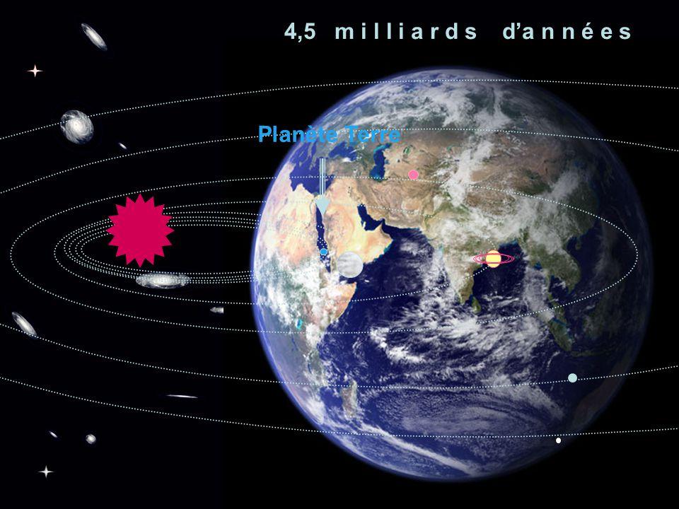 120 000 a.l. 10 000 000 a.l. année lumière = 9 000 milliards de km