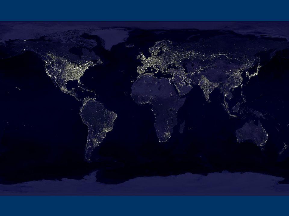 4,5 millions dannées 10 mille ans 200 ans 2007 2100 DURABILITE ?