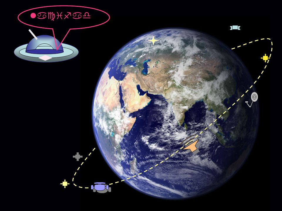 LPR 2006 - WWF CO 2