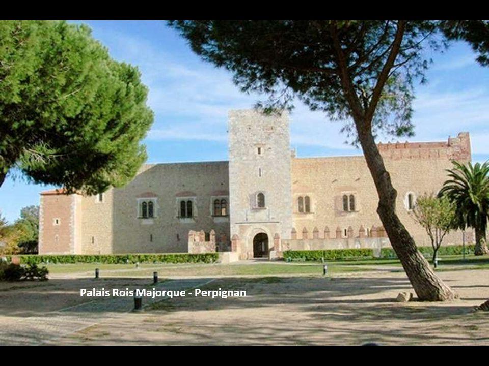 Palais Potala