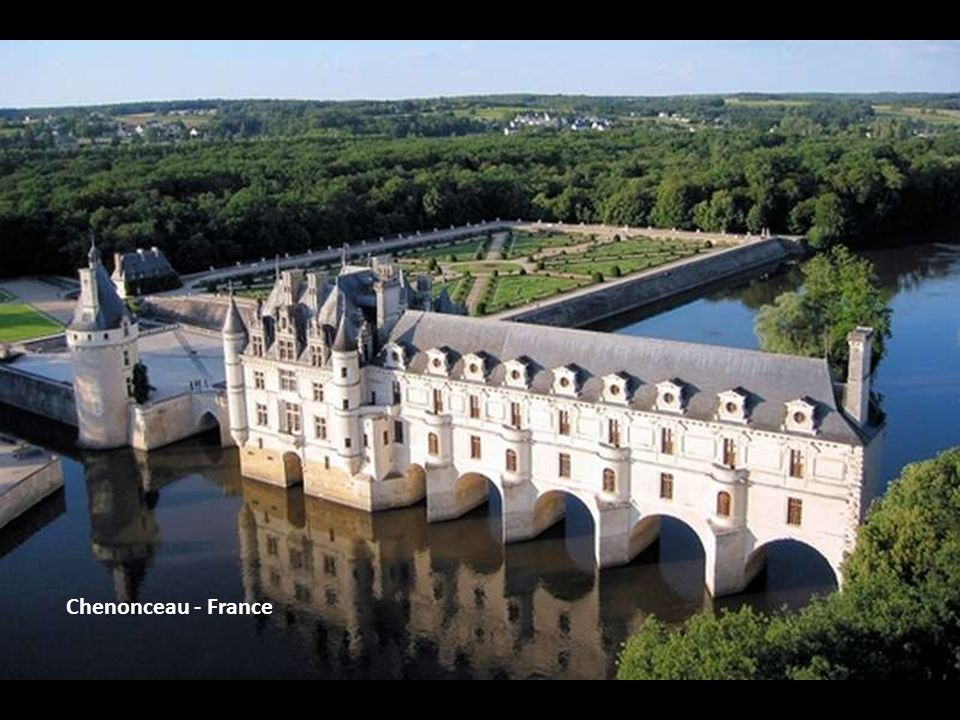 Palais Rois Majorque - Perpignan