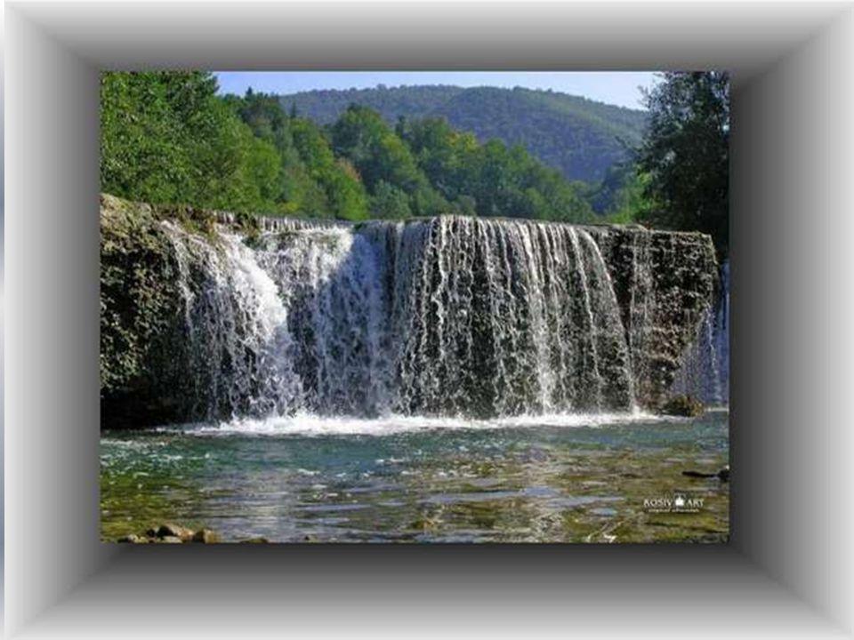 Une é toile se refl é tant dans le lac Un lac apaisant l univers L univers offrant cadeau Tout … Toi … la vie !