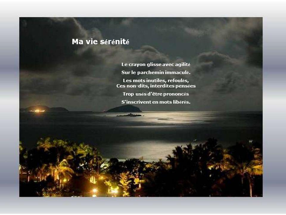 Images du Web travaillées Textes dYvonne Ollier Montage à la Berto…