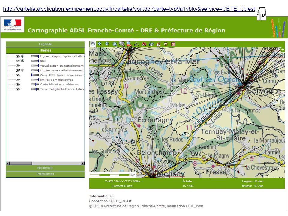 http://cartelie.application.equipement.gouv.fr/cartelie/voir.do?carte=typ9a1vbky&service=CETE_Ouest