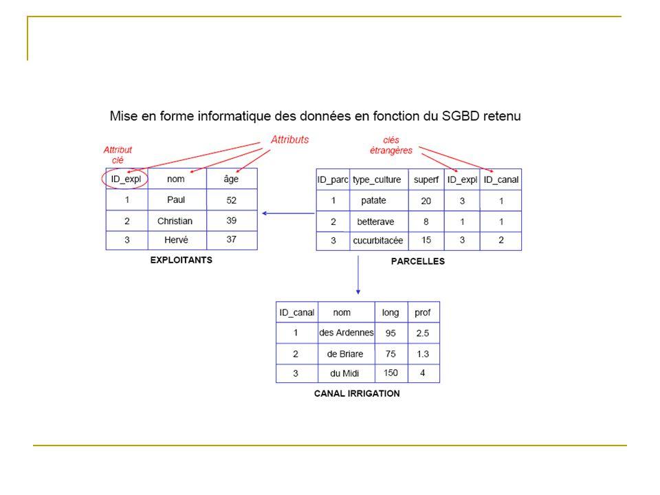 identifier les concepts constitutifs du risque / décliner du niveau le plus global au niveau le plus fin tous les types dobjets et types de liens possibles