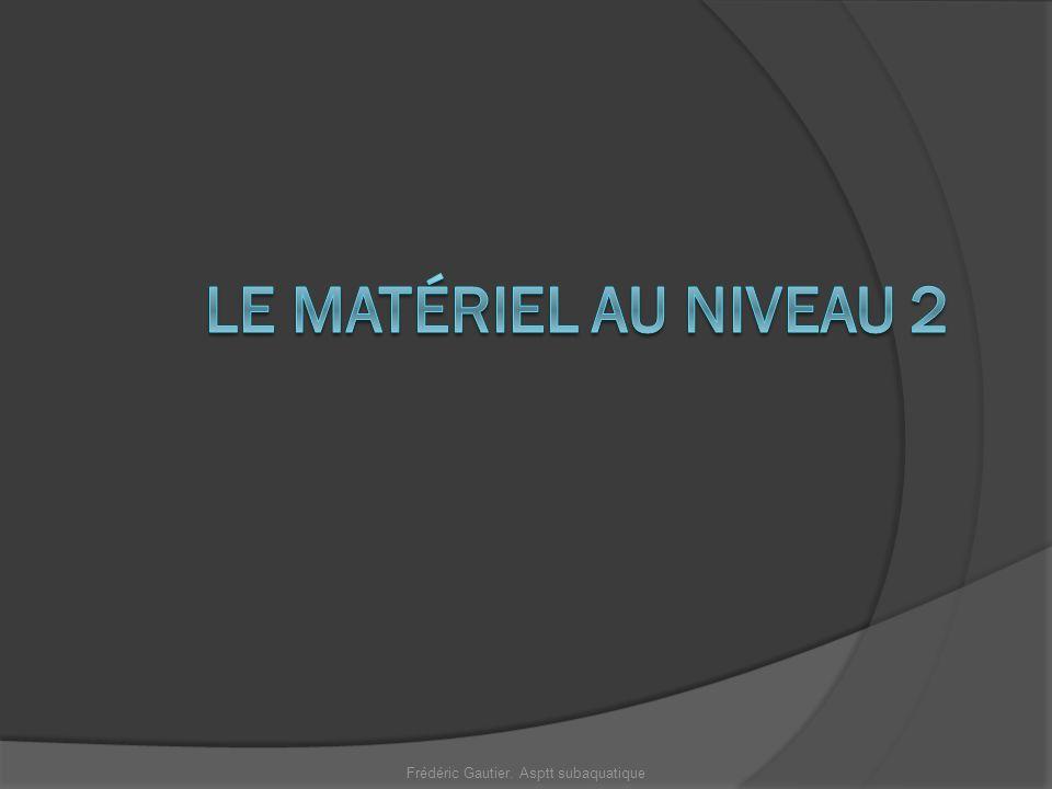 Piston ou membrane Simple ou compensé DIN et étrier Poids Nb sortie HP et MP Réglable ou non Frédéric Gautier.
