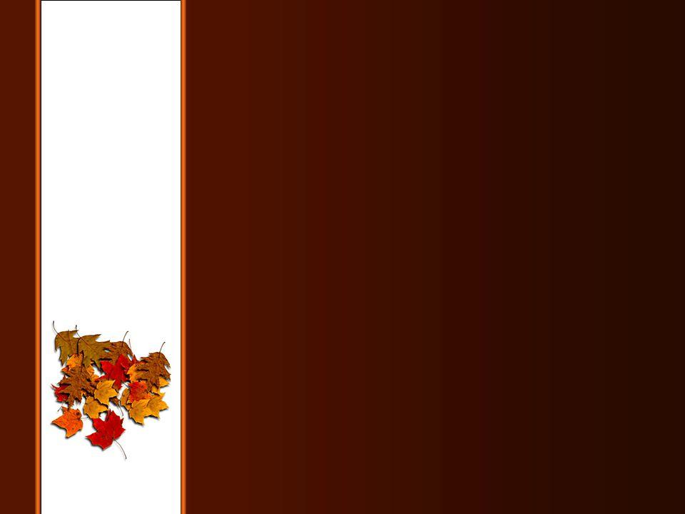 Les feuilles mortes Musique de Peter Kosma Paroles de Jacques Prévert Interprété par Fausto Papetti Création Florian Bernard Tous droits réservés – 20