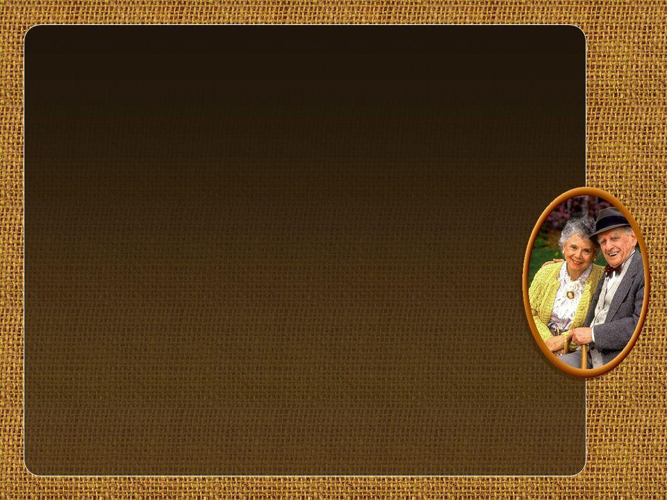 Souvenirs dun vieillard Auteur inconnu (Synthétiseur) Création Florian Bernard Tous droits réservés – 2004 jfxb@videotron.ca