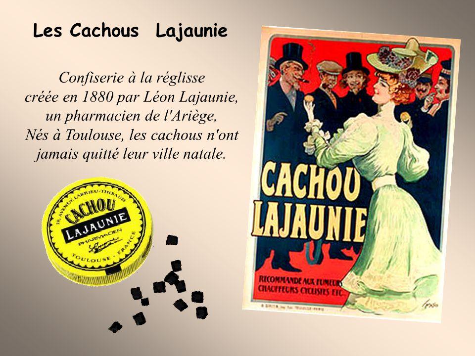 Les Coquelicots de Nemours Les Coquelicots Sauvages de Nemours, étaient vendus en pharmacie pour soigner la toux. Les fleurs sont ramassées dans les c