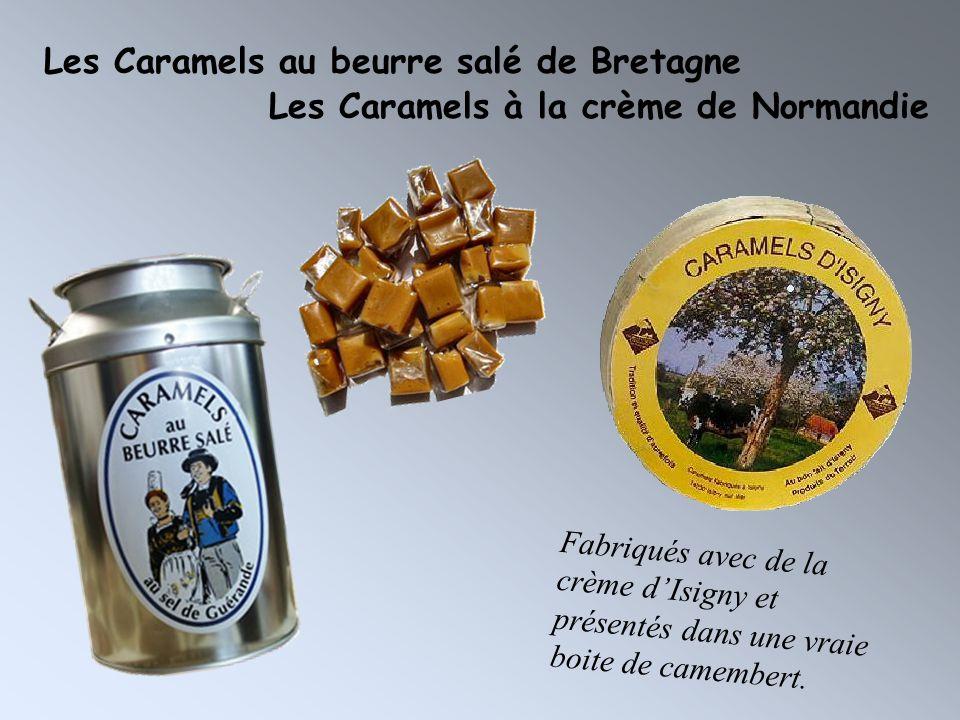 Les Cachous Lajaunie Confiserie à la réglisse créée en 1880 par Léon Lajaunie, un pharmacien de l'Ariège, Nés à Toulouse, les cachous n'ont jamais qui