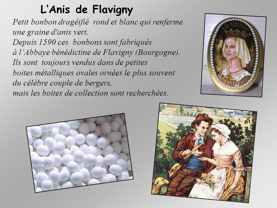L'Angélique confite de Niort La légende dit que cette plante fut donnée aux hommes par lange Raphaël pour soulager leurs maux. Les Fruits confits d'Ap