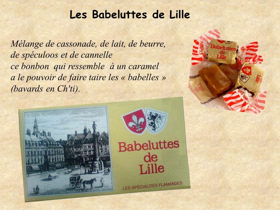 LAnis de Flavigny Petit bonbon dragéifié rond et blanc qui renferme une graine d'anis vert. Depuis 1590 ces bonbons sont fabriqués à lAbbaye bénédicti
